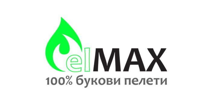 El MAX sait
