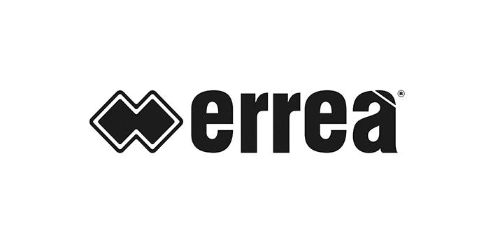 Errea_sait