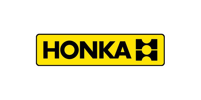 Honka BG sait