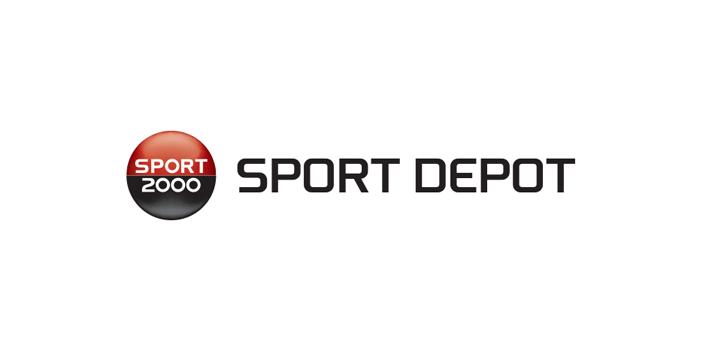 SportDepot_sait