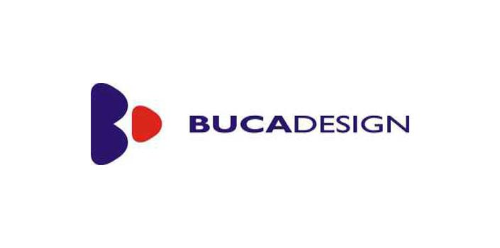 buca_design