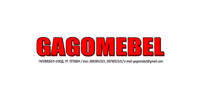 gagomebel