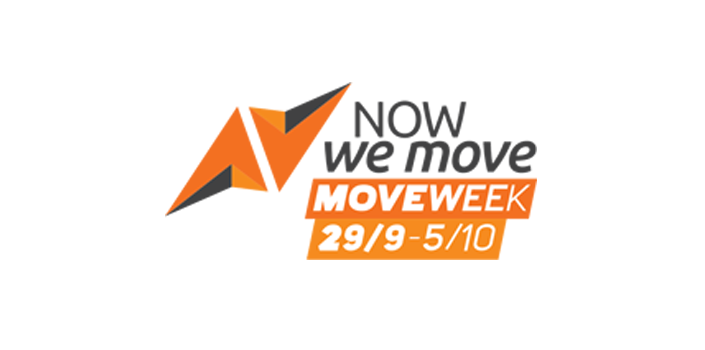 move_week_sait