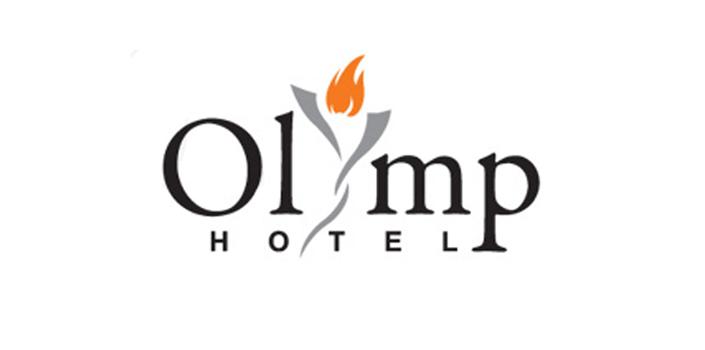 olymp_2