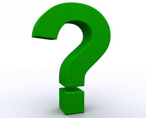question-markshutterstock_44833123
