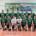 Tet_Team_192001