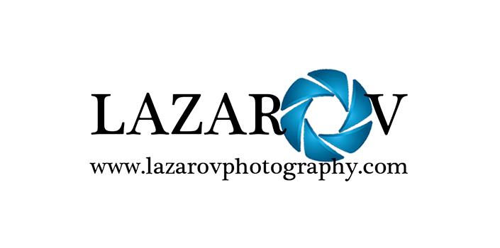 LazarovPhotography_sait